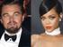 ¿Rihanna y Leonardo DiCaprio están saliendo?