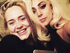 ¿Lady Gaga y Adele preparan una sorpresa?