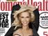 Britney Spears: ¡sorprende con sexy figura!