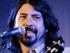 Dave Grohl y su pasado secreto
