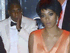 ¡Escándalos de celebridades en 2014!