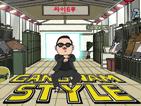 ¡Gangnam Style alcanzó 2 mil millones de reproducciones!