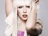 ¡Lady Gaga quiere salir de su depresión!
