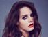 Lana del Rey: posible nominada al Oscar
