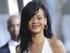 ¡Rihanna estrena profesión!