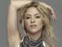 ¡Shakira ya tiene fecha para su nuevo disco!