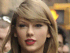 Taylor Swift estrenó 'Welcome to New York'