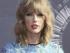 ¡Taylor Swift teme por su vida!