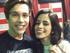 Austin Mahone y Camila Cabello terminaron su relación