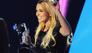 VMA 2011: EL SHOW COMPLETO