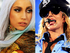 Britney Spears Vs. Lady Gaga: quin dominar el pop en 2011?