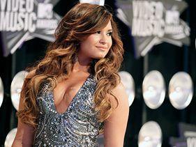Demi Lovato Height on Demi Lovato Fue Directa     Term  Nenla     Eso Fue Lo Que Les Dijo A