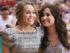 Miley Cyrus y Demi Lovato dejan de ser amigas
