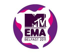 MTV EMAs 2011: conoce a los nominados!