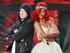 VMA 2010: los mejores momentos