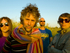 Quilmes Rock: Flaming Lips, y muchos ms por venir!