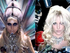 """Born This Way"" vs. ""Hold It Against Me"": ¿qué video es mejor?"