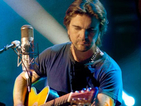 MTV Unplugged: Juanes - Adelantos