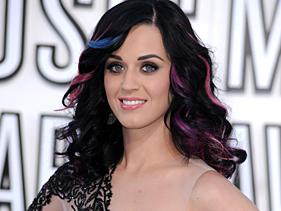 MTV VMA 2011: ¡conoce a los nominados!