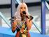 VMA 2010: los grandes ganadores