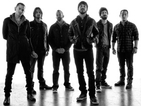 World Stage: Linkin Park en Madrid