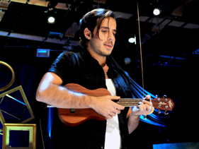 Panda: ¡MTV Unplugged!