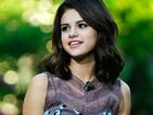 MTV VMA 2011: ¡Selena Gomez conducirá el pre-show!