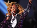 MTV VMA 2011: ¡Beyoncé confirmó su embarazo!