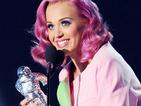 MTV VMA 2011: ¡todos los ganadores!