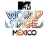 World Stage México 2011