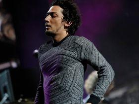 ¡Este domingo, llega el estreno del MTV Unplugged de Zoé!