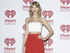 Taylor Swift, 1D e Iggy Azalea en el iHeartRadio Music Festival 2014
