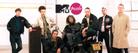 MTV PUSH: JUNGLE