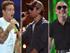 Pitbull, Enrique Iglesias y J Balvin: ¡de gira juntos!