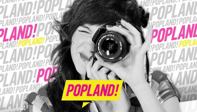 ¡Tú también puedes ser paparazzi!