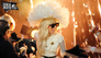 MTV First: Lady Gaga
