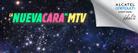 LA NUEVA CARA DE MTV