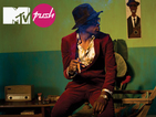 MTV Push: Theophilus London