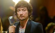 MTV Unplugged: Zoé - Los bonus tracks