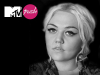 MTV PUSH: ELLE KING
