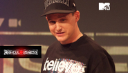 Ridculos (Ridiculousness)