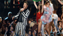 VMA 2013: HIGHLIGHTS DEL SHOW