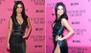 Selena Gomez en bikini para esta sesión de fotos