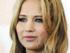 ¡Se filtraron fotos privadas de Jennifer Lawrence!