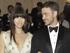 ¡Se rumora que Justin Timberlake le puso el cuerno a Jessica Biel!