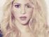 ¡Shakira es Récord Guinness!