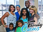The Family Crews
