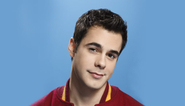 Max Owens (Jayson Blair)
