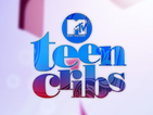 Teen Cribs