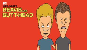 Vuelve Un Clasico Beavis & Butt-head En MTV Bb-homepage-promo-630x360